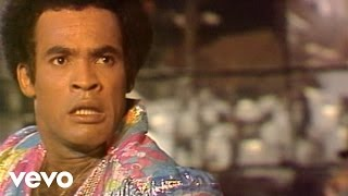 Скачать Boney M Daddy Cool Sopot Festival 1979 VOD