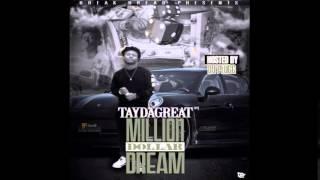 Tay Da Great - Dreams & Nightmares