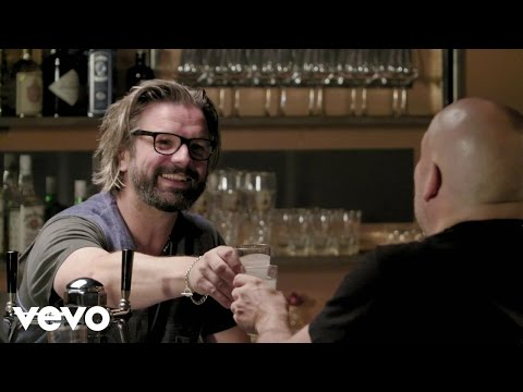 """Der Letzte an der Bar - Episode 2 """"Showtime"""" (mit GEORGE GLÜCK, HANNES ROSSACHER, WESTBAM)"""