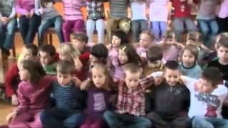 Muzyka i Taniec - Szkoła Podstawowa Nr 27 w Sosnowcu