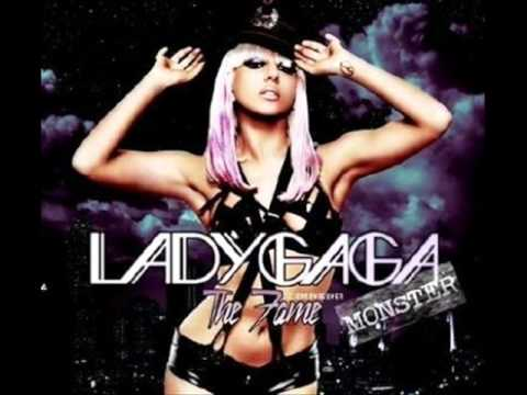 Lady GaGa - Eh Eh (Nothing Else I Can Say) (Electric Paino & Human Beat Box Version) mp3