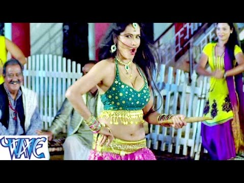 HD धोती में चुरा लेले आपन बेलना  - Pawan Singh - Lagi Nahi chutte Rama - Bhojpuri Hot Songs 2015 new