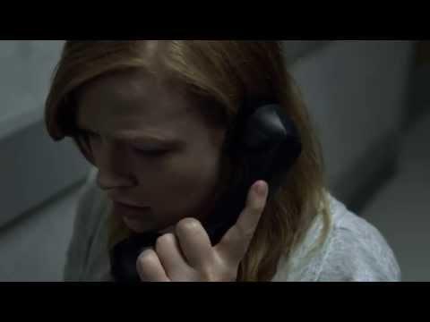Jessabelle Official Trailer  (2014)