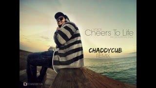 Voice - Cheers To Life (ChaddyCub Remix)