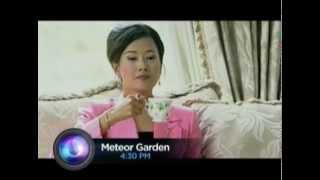 Ngayong Linggo sa (April 28-May 1) sa ABS-CBN Kapamilya Gold!