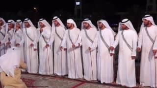 أفراح الشحي والحبسي حفل زفاف سلطان بن عبدالله بن قدور الخنبولي الشحي 10-02-2017