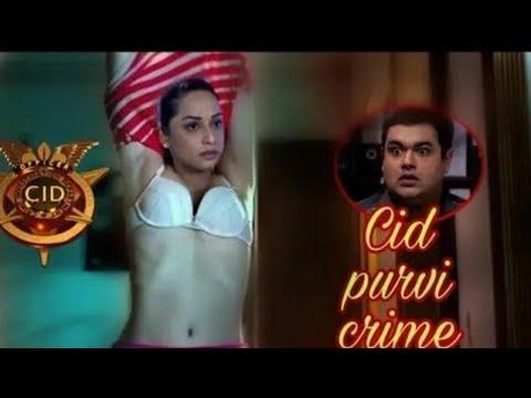 Download Cid | सीआईडी | Cid New Episode 2020 purvi ki hot Video Viral | cidbestofcid | #_1milion