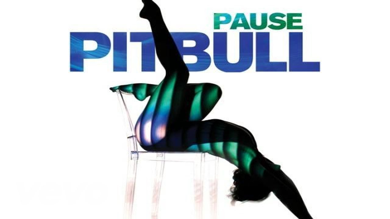pitbull-pause-audio-pitbullvevo