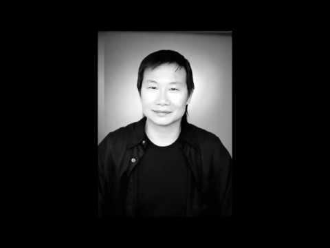 Gary Chang - Annie