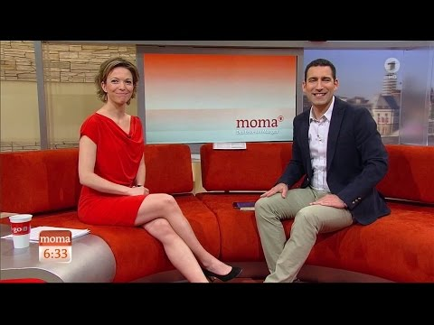 Anna Planken MoMa 29-05-2015 HD