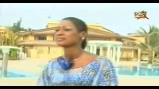 Marietou Cissokho - Mbalax (Senegal Music Video) (Sénégal Musique)
