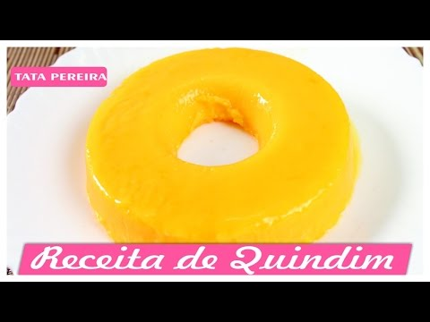 vídeo de como fazer maquete arquitetônica de casa from YouTube · Duration:  6 minutes 21 seconds