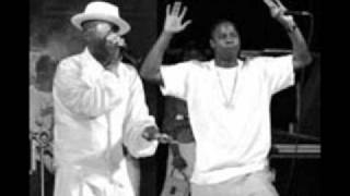La Di Da Di - Doug E. Fresh & Slick Rick