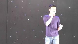 Video | Trấn Thành Gặp nhau để cười 14 9 2011 | Tran Thanh Gap nhau de cuoi 14 9 2011