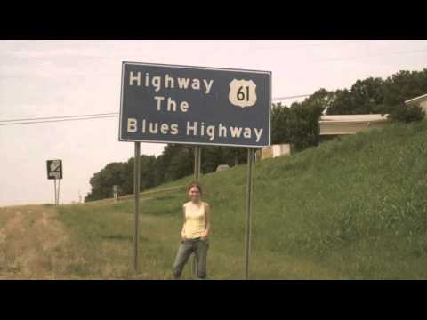 Kristin Parker - Get Outta My Hair (Demo)
