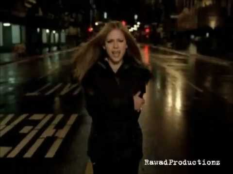 Innocence - Avril Lavigne (Fan-Made Video)