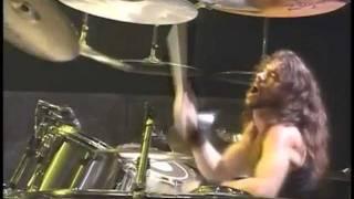 Megadeth - Holy Wars - Live - Hammersmith Apollo 1992