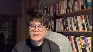 조영남 재판부가 BTS 글로벌 미술 프로젝트를 꼭 봐야…