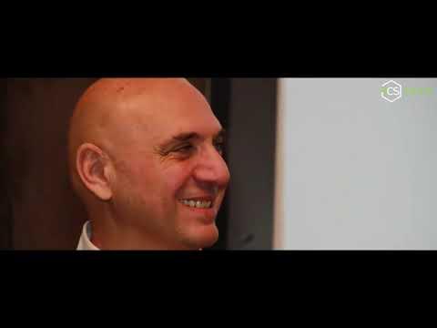 Trailer - Decennale SIGM mille emozioni