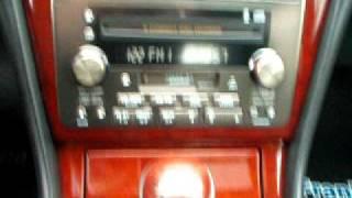 2004 Acura RL Frank Leta Acura used (u559A)