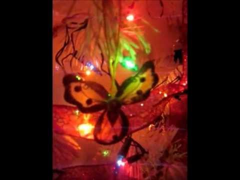 O Christmas Tree, Feliz Navidad de Zipolite 2012