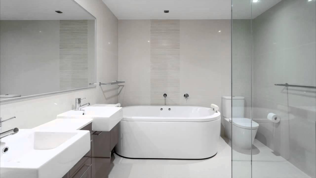 White Noise House Sounds Bathroom Fan Youtube