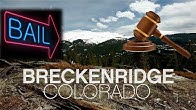 Colorado Legal Defense Group - YouTube