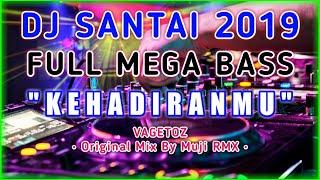 Download Lagu DJ SLOW KEHADIRANMU mp3