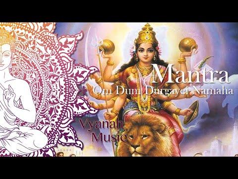 mantra-om-dum-durgayei-namaha-vyanah-vyanah-music-for-relaxation