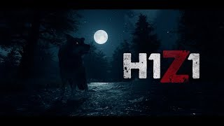 H1Z1 G34 Error Фикс (Windows 7 Service Pack 1 Platform Update Error)