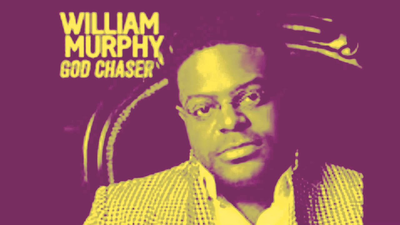 william-murphy-its-working-this-is-my-season-new-blessed-with-favor-prodz