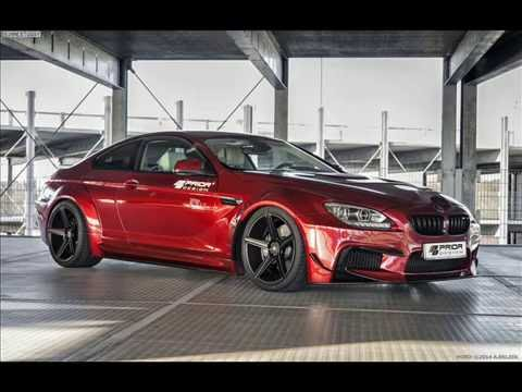 bmw m6 tuning new 2016 super car youtube. Black Bedroom Furniture Sets. Home Design Ideas