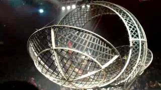 Circo Bizzarro - Hot Wills