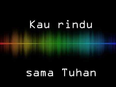 Lirik Lagu Tahu – Fynn Jamal (ost kerana terpaksa aku relakan)