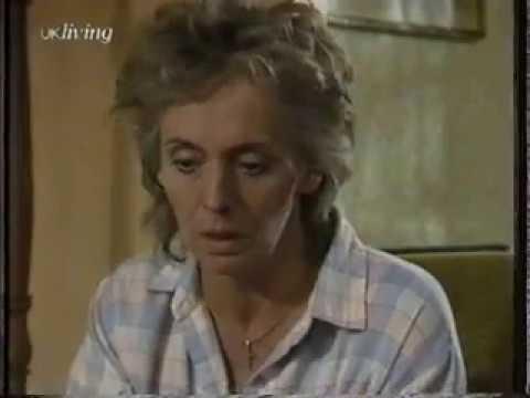 Brookside 21st July 1986