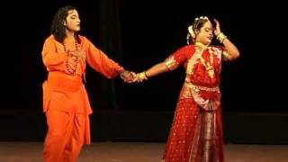 Part 1- Rabindranath Tagore