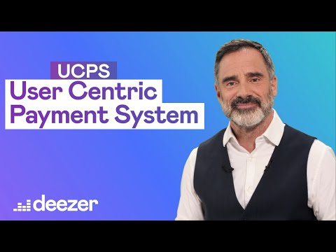 How Deezer Pays Artists: Discussing Artist Remuneration and UCPS