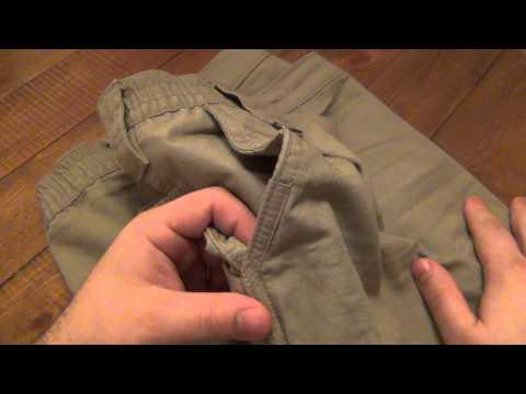 511 Tactical Pants Review (Are They Really Worth Buying?)