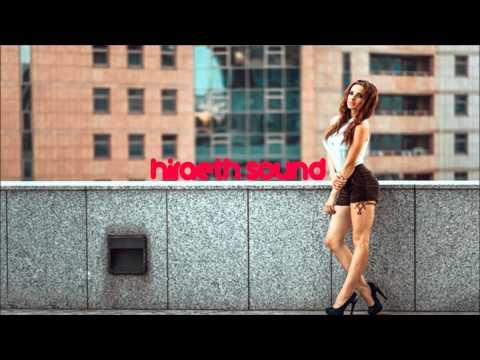 Galantis - Runaway (U & I) (Karboncopy Bootleg) [Free]