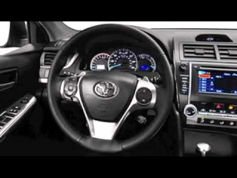 Toyota Dealer Chandler Az Dealership
