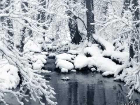 Клип Gregorian - Frozen