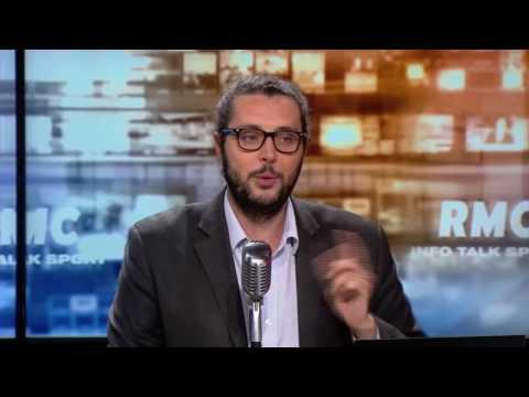 Le tour de table de la rédaction: Quand François Baroin compare la France à la Corée du Nord