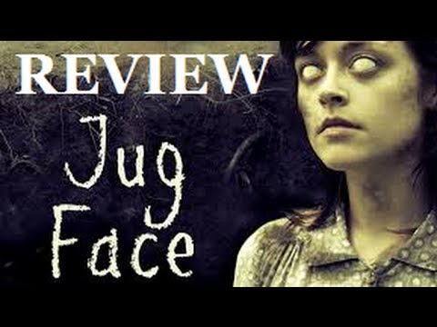 Jug Face Horror Movie Review