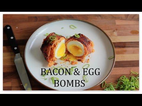 bacon-&-egg-bombs