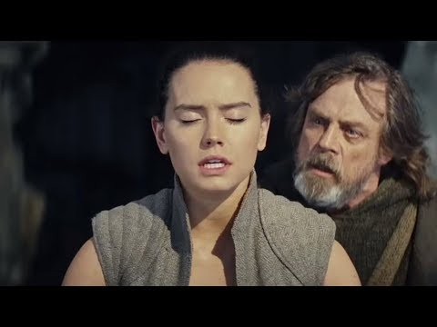 Star Wars: The Last Jedi - 10 Major Blunders Fans Can't Ignore