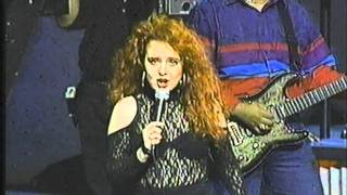 Shelly Lares - Ganas De Besarte