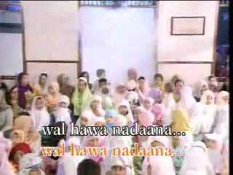 Yaa Thoybah   Haddad Alwi   Sulis