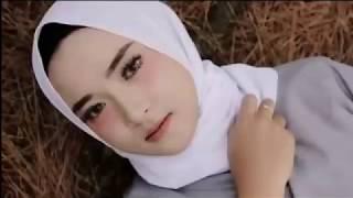 YA-JAMALU(Liric) - Nissa Sabyan