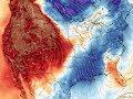 GSM Update 11/21/17 - Snow Graphs - Earthquake Hazards - IPCC Pre-Conceived Agendas