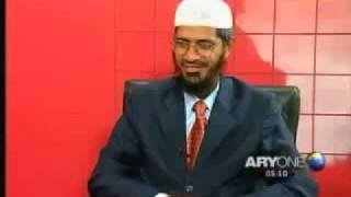 allah-hafiz-is-more-better-than-khuda-hafiz-dr-zakir-naik-urdu